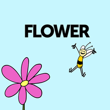Power Word: Flower