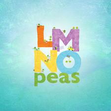 LMNOPeas